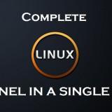 Linux-map_wpqwpx_njprhw