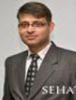Dr. Rajeev Tomar