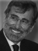 Prof. Massimo Santini