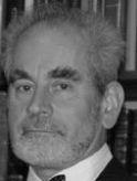 Prof. Julian Bion