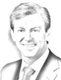 Prof. Peter Pronovost