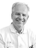 Prof Bertrand Guidet