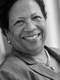 Linda Burnes Bolton, DrPH, RN, FAAN