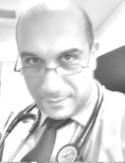 Dr. Theodoros Kyprianou, MD PhD EDIC