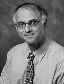Dr. Prediman Shah