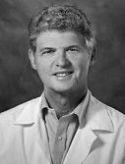 Dr. Robert Siegel