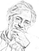 Prof. Charles-Marc Samama, MD, PHD, FCCP