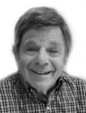 Prof. Stephen Baker