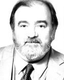Prof. Paul E Pepe