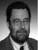 Prof. Alec Vahanian