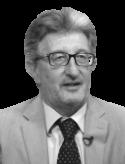 Prof. Michele Brignole