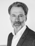 Morten Elbæk Petersen