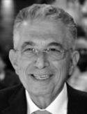 Prof. Dan Tzivoni