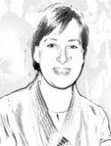 Prof. Geneviève Derumeaux