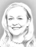 Marie Ennis-O'Connor, BA, MIAPR