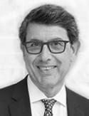 Prof. David Koff