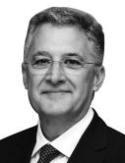 Prof. Lluís Donoso Bach