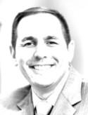 Prof. Peter Fleischut, MD