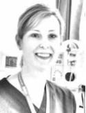 Ella Segaran, MSc, BSc, PGDip Dietetics