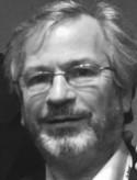 Prof. Daniel Lichtenstein