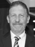 Dr. Zeev Goldik