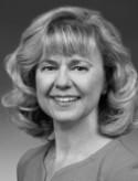 Karen McQuillan, MS, RN, CNS-BC, CCRN, CNRN, FAAN