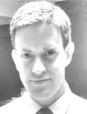 Chris Finnegan