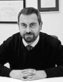 Vasilis Ntziachristos, Prof