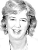 Wendie Berg, MD, PhD, FACR