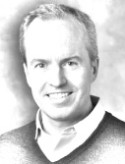 Prof. Curtis P. Langlotz, MD, PhD.