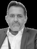 Mag. Christian Marolt