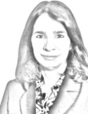 Prof. Flavia Machado, MD