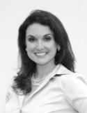 Dr Nicole Lipkin