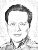 Mr Thanh Tran