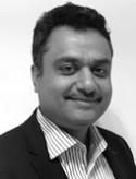 Dr. Arun Radhakrishnan