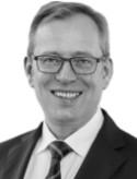 Prof. Dr. Elmar Kotter, MD, MSc, PhD, MHBA