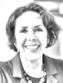 Prof. Angela Maas