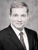 Dr. Helmut Schuehsler