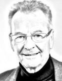 Professor Hugo Saner