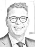 Marcel van Kasteel