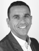 Mr. João Bocas