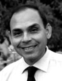 Prof. Maged N.Kamel Boulos