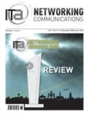 IT09_Review-1_1.jpg