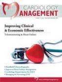 Cardiology_V1_I1-1.jpg