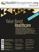 HealthManagement.org – The Journal. Volume 17. Issue 1. 2017