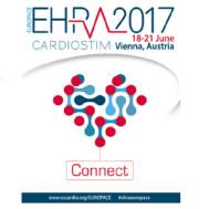 EHRA Europace-Cardiostim 2017