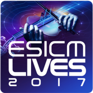 ESICM LIVES 2017
