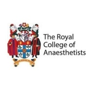 The Royal College of Anaesthetists (RCOA)
