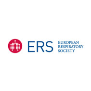 ERS International Congress 2017