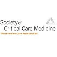 Society of Critical Care Medicine